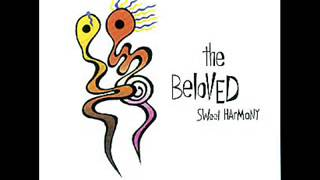 The Beloved - Sweet Harmony (Extended Edit)