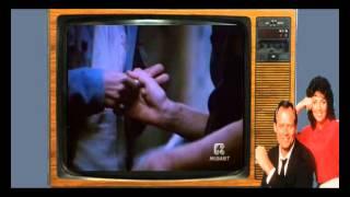 Hunter TUTTA il telefilm anni 80 in DVD - ITA