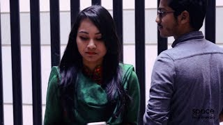 Tumi Amar || Bangla Music Video || Directed by Nayem