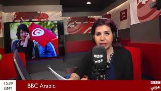 كيف استقبل التونسيون زواج المسلمة بغير المسلم؟