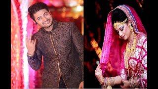 আমি ও আমার বউ দুজনেই যদি ছবি করি তাহলে সংসার সামলাবে কে: নায়ক বাপ্পি !! Actor Bappy Chowdhury !