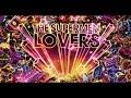The Supermen Lovers - Starlight