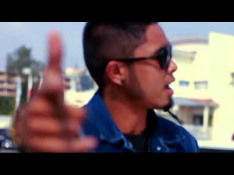 Xxx Mp4 Skerzo Raha Sendra Ft Odyai Official Video HD Suspekta Music 2013 3gp Sex