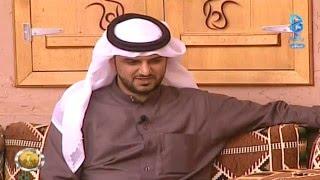 زواج سعود غربي - السبت | #زد_رصيدك57