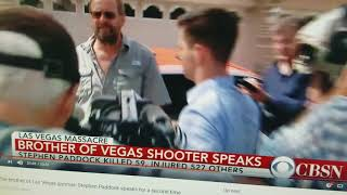 Vegas Shooter's Brother: Slot Dog Millionaire?! Say What?!
