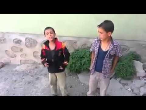 Stranên kurdî