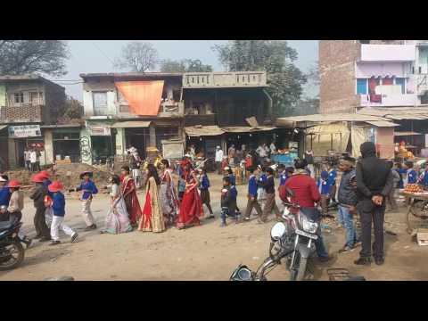 Xxx Mp4 U P Uttar Pradesh Nagar Bazar Basti 3gp Sex