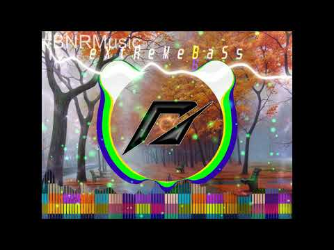 Travis Scott - SICKO MODE ft. Drake [BASS BOOSTED ] [ EXTREME BASS ]