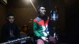 Dodi Hidayatullah - Hati (Live Studio Version)