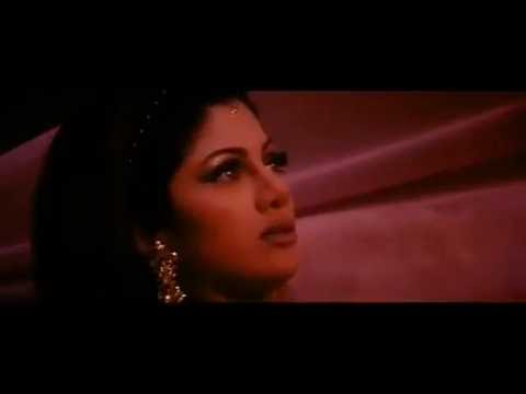 Shilpa shetty forced for sex hottest video song