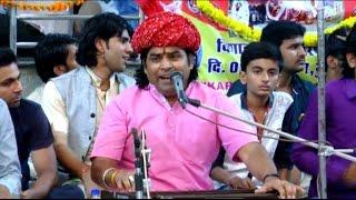 Shyam Paliwal 2017 New Bhajan | Hosur Live Cycle Yatra ||