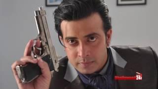 শাকিব খানের বয়স কত?   Shakib Khan   Dhallywood24.com