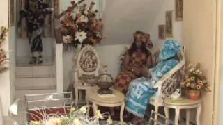MA FAMILLE CONFESSION VOL 1 (WWW.AFRODVDSTORE.COM