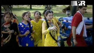 Sukhi grewal-panjeb song