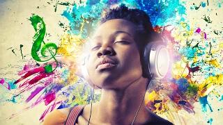 Música Electrónica Chill Out Relajante   Música Downtempo Mix   Música Relax Lounge para Escuchar