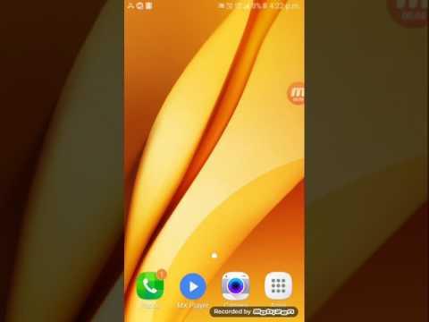 Xxx Mp4 Kisi Bhi HD Video Ko Mp4 3gp Kaise Kare 3gp Sex