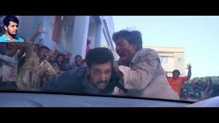 Miruthan-Mirutha Mirutha Video|Jayam Ravi,LakshiMenon|D.Imman ,Sai Jonny