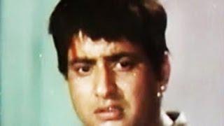 Paise Ki Pehchan Yahaan 1 - Emotional Song - Mohammed Rafi @ Pehchan - Manoj, Babita, Balraj Sahni