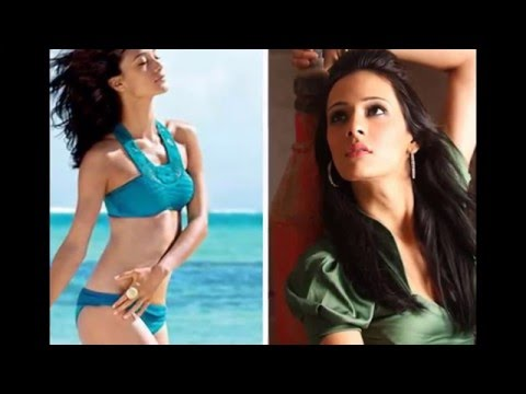 Xxx Mp4 Mayanti Langer Hot Sexi With Huge Boobs Is An Indian Sexiest Tv Anchor Ever 3gp Sex