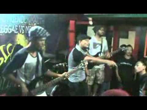Xxx Mp4 BOB I Bang Bang Tut Slank Reggae Cover 3gp Sex