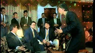 Nagin - Vaadon Ki Agnipariksha - Episode 47