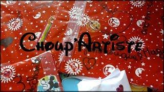 Choup'artiste - Dessins et poèmes de jeunes bichettes ♥