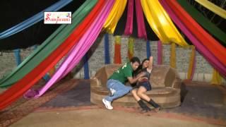 Ganna Ke Ras Tora Dhori Me  | Bhojpuri Video Songs 2014 | Guddu Rangila, Khushboo Uttam