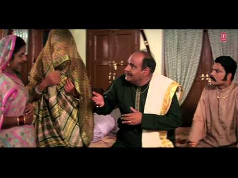 Xxx Mp4 SAIYAN SIPAHIYA FULL BHOJPURI MOVIE Feat Rajesh Singh Gunjan Kapoor HamaarBhojpuri 3gp Sex