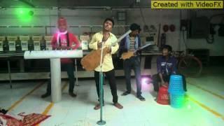গান ভিতর কান্দে  সখি আমার তোমার লাগি বুজলানা  Rk fashion