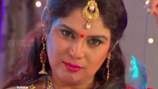 Lakshmi Kalyanam - Episode 54 ( 07 - Jan - 17 )