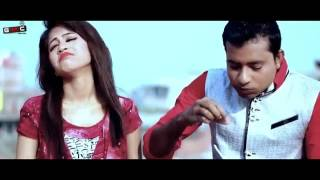 Bangla New Music Video 2017 By Hridoy Khan(1).mp4