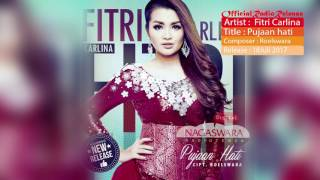 Fitri Carlina - Pujaan Hati (Official Radio Release)