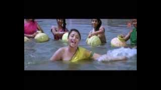 Tan Ganga Man Prem [ Bhojpuri Video Song ] Umariya Kaili Tohre Naam