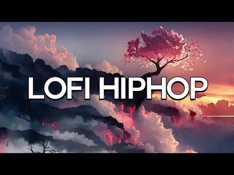 24 7 lofi hip hop radio beats to study chill relax
