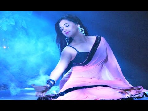 Adhuri Kahaani Humari Episode 71 - Rashmi Desai Hot Dance Performance