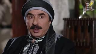 مسلسل طوق البنات 4 ـ الحلقة 27 السابعة والعشرون كاملة HD | Touq Al Banat