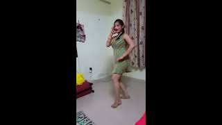 haryanvi new song dance