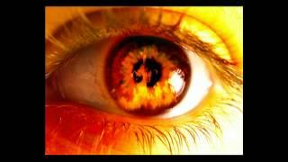 Nox - Tűztánc(Firesong)(Hungarian & English)