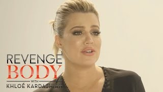 Khloe Kardashian Relates to Will