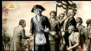 La storia degli Illuminati di Baviera - History Channel