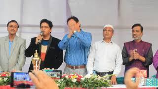 bangladesh electronics spare parts association patuatuli dhaka