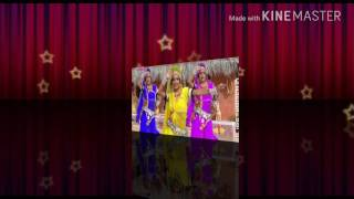 मांग्यो चाल्यो ठेका सु | Mangyo chalyo theka su Rajasthani DJ Remix Song 2017