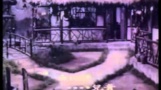 The Ghost's Sword 1971 Korean subtitles Full Movie