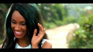 Adaobi   Official Video by Mavins Ft  Don Jazzy, Reekado Banks, Di'ja, Korede Bello