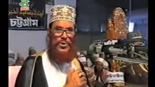 ইসলামে নারীর অধিকার :: আল্লামা দেলোয়ার হোসেন সাইদী