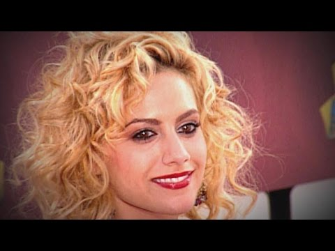 Xxx Mp4 'The Brittany Murphy Story' Stars Speak Out About The Truth Behind The Film 3gp Sex