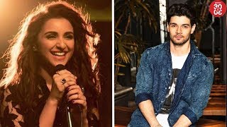 Parineeti To Come Up With Her Second Single? | Sooraj Reveals Why He Took So Long To Sign 2nd Film