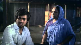 Ujan Ganger Naiya Series 1 (Episode 09) by BBC Media Action