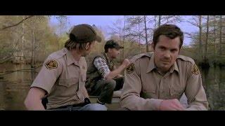 The Crazies (2010) full movie