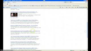 Getting the Most from Your Google Search mp4